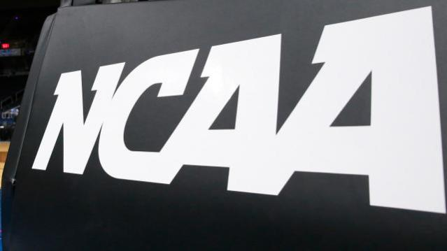 ncaa-logo-black